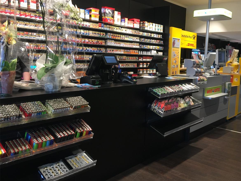 Lottoannahmestelle-mit-Cafe